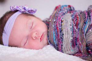 赤ちゃんが吐いても慌てないで!『噴門弛緩症』の対処法