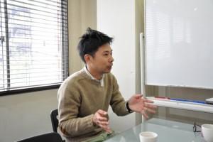 「スマイルプリキュア!」プロデューサー長谷川昌也氏_1