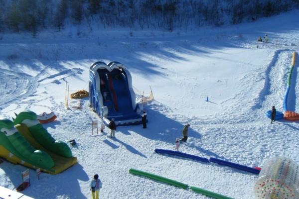 雪遊びにスノボにそり!絶対行きたい冬スポット前編_3