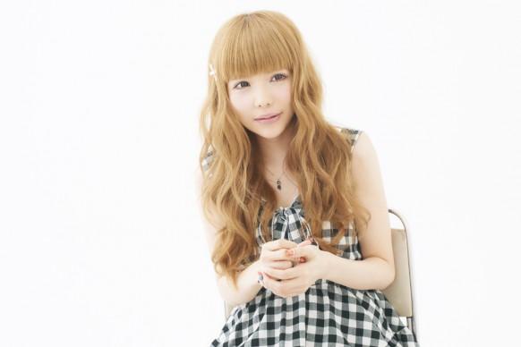 益若つばささんSPインタビュー Vol.3★_2