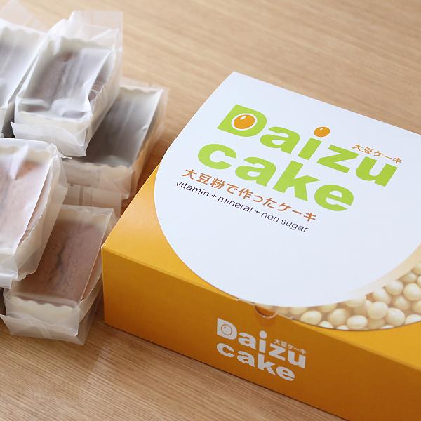 ダイエットの新たな味方!魅力いっぱいの大豆粉に注目_3