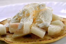 ダイエットの新たな味方!魅力いっぱいの大豆粉に注目_5