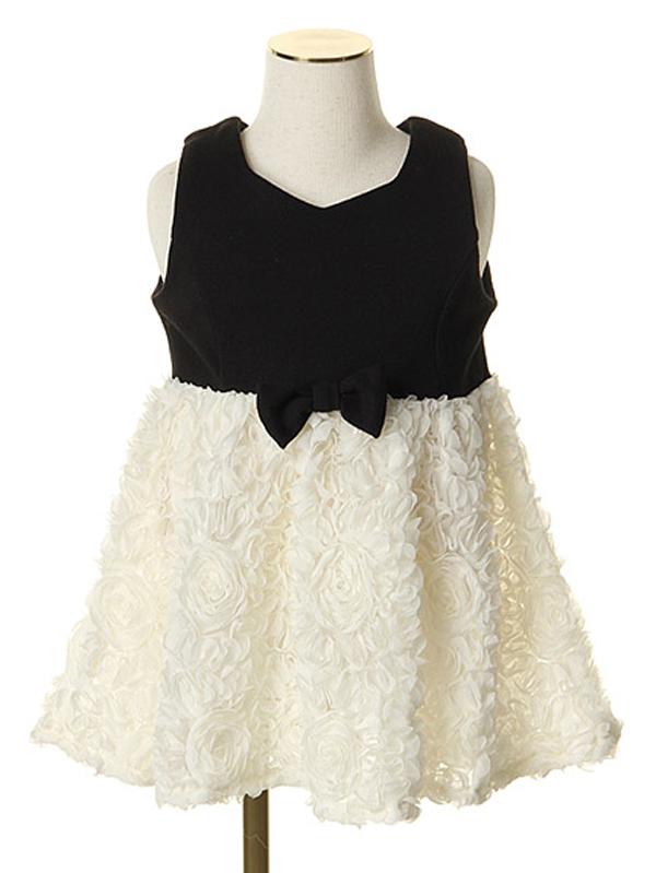 CECIL Mc BEEの子供服ブランド「Dolly Mew」が登場しました!_2