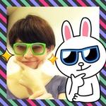 お得な情報&クーポンがGETできるSHIBUYA109公式LINEアカウント!!_2