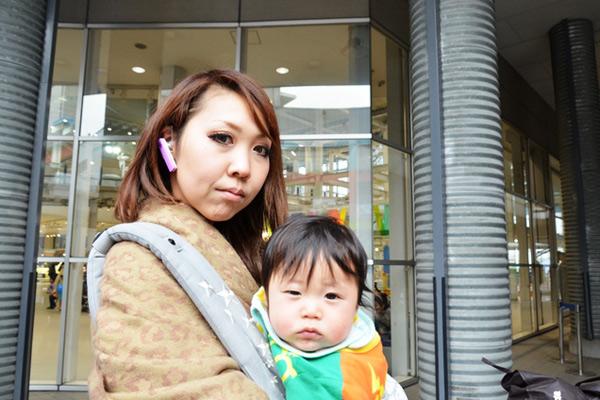 ワイヤレスイヤホン@東京たくさんのママが応援!_3