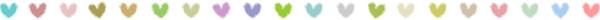 「チョークアート」で完成!超キュート動物フォント♥_2