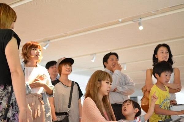 未来を変えるデザイン展子どもたちの未来を考る_3