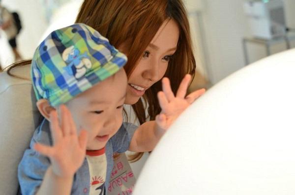 未来を変えるデザイン展子どもたちの未来を考る_4