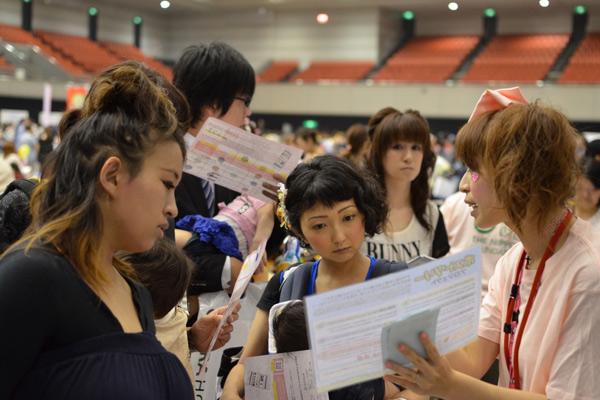 ママプロが大阪にて、大阪ママの困り事を募集全国累計2476個突破!_5