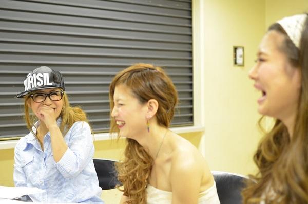 実はめっちゃ家族思い!小籔千豊さんにインタビュー_2