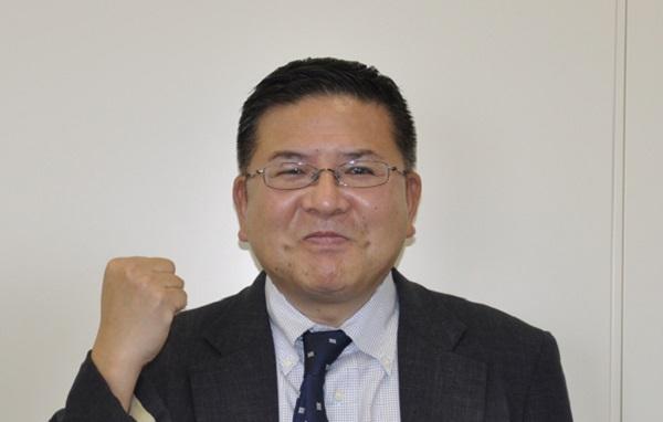 講談社こどもまつりの局長の宮本久さんにインタビュー_1