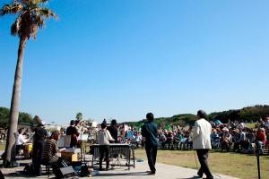 10月19日神奈川県★第16回辻堂海浜公園秋の公園まつり