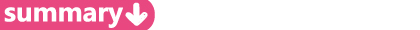 日本初上陸!いま話題沸騰中のスイーツショップTOP6_1