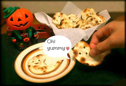 10月31日はハロウィン!ママ友誘って盛り上がろう!_3