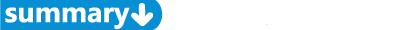森崎りよの簡単キャラ弁講座vol.10『かたつむりデコおかず』_2