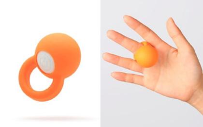 TENGA FINGER BALL(フィンガーボール)