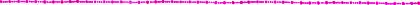 いま話題のオシャレアイテム『ヒールコンドーム』上陸♥_5
