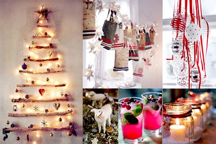 欧米に学ぶ!超絶ハッピーな家族クリスマスの過ごし方☆_3