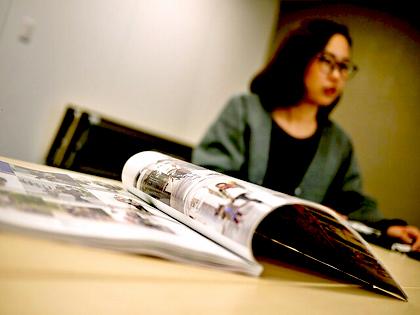 人気雑誌の編集部直伝!読者モデルになる方法_2