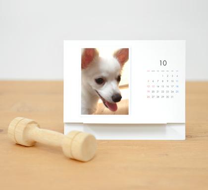 TOLOTフォトカレンダー のコスパが良すぎてヤバイ!_3