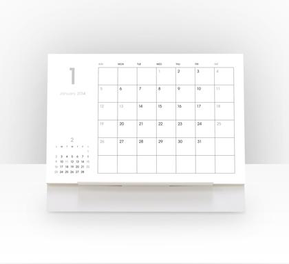 tolot_calendar_06
