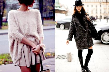 冬のトレンド調査完了!今着るべき最新服まとめ3つ_2