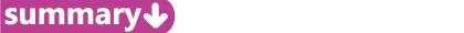 セーラームーン20周年記念再現率高めなグッズTOP7_1