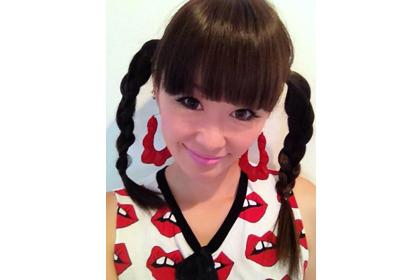 【出演者はこちら♪】HAPPY MEETS×ママまつり in 大阪_2