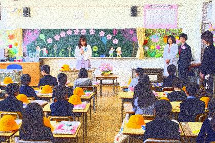 3月までにやる事リスト!今度は『小学校入学』編♪_2