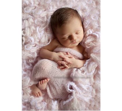 愛する赤ちゃんを100倍かわいく撮るアイデア10選_5