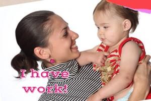 産後、気持ちよく職場復帰するための5つのルール!