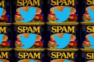 日本語の『スパム』続々登場ツイッター乗っ取りに要注意