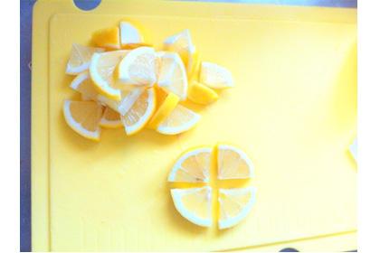 レモンソルト作り方3