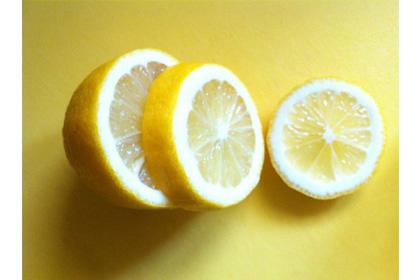 レモンソルト作り方2