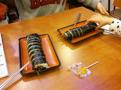 LCCで行く子連れ海外旅行現地での過ごし方&食事編_4