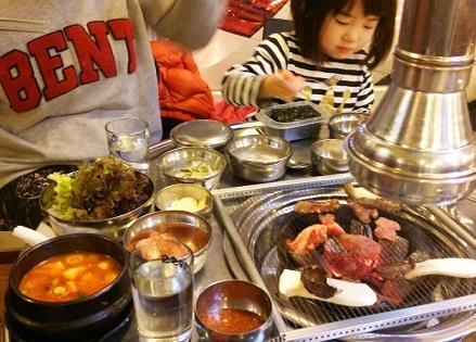 LCCで行く子連れ海外旅行現地での過ごし方&食事編_2