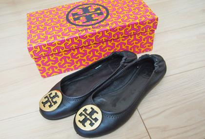 オシャレ!履きやすい!ママ向け『ぺたんこ靴』3選_3
