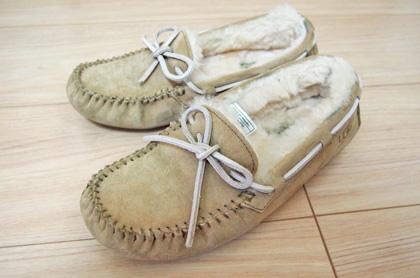 オシャレ!履きやすい!ママ向け『ぺたんこ靴』3選_4