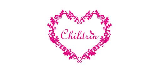andmama childrin_logo