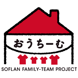 outeam_logo