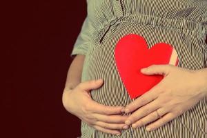 女性・ママだからこそ気持ちを理解したい『妊活』問題!