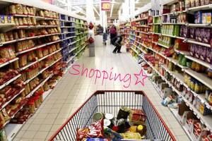 脱ムダ買いで節約!スーパーを賢く回るための攻略法12
