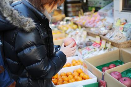 映画・切手・食べ物…増税後の価格が気になるもの10個_2
