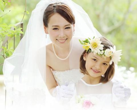 HAPPY MEETS×ママまつり 大阪イベントサポーターブース一覧_2
