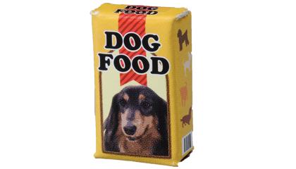 テーブル上で飼える癒し系♪小型ペットの『じゃれ犬』!_4