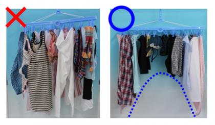 効率的!洗濯の悩みを一気に解決するプロ直伝の洗濯法7選_2