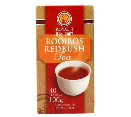 奇跡のお茶「ルイボスティー」の効果がスゴいらしい!_2