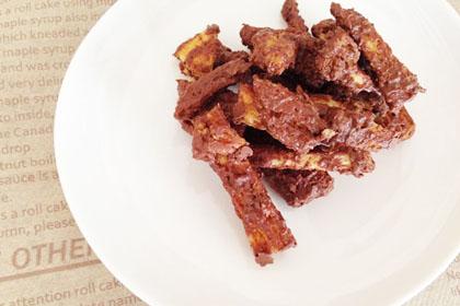 超定番菓子『ホームパイ』をさらにおいしくするスイーツレシピ3選_2