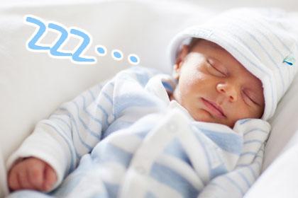 冷房と除湿で安いのは?赤ちゃんがいる家での注意点って?エアコンの上手な使い方_2