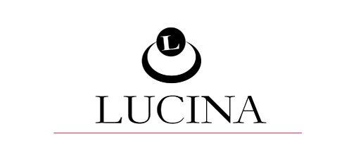 andmama lucina